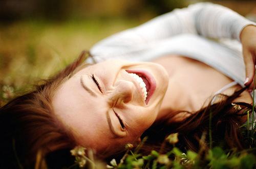 felicidade - uma busca constante