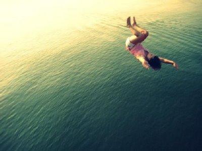 coragem para viver os seus sonhos