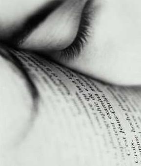 Nós somos os sentidos das palavras