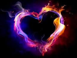 Luz, energia e um verdadeiro amor