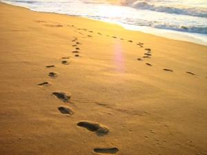 Caminho_seguir em frente?