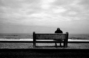 Esperança requer momentos de reflexão