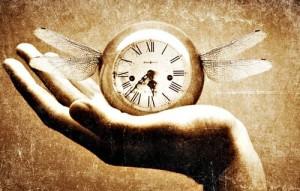 Economize e lute pelo seu tempo